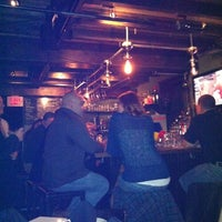 Photo taken at The Black Horse Tavern by Greg L. on 11/17/2012