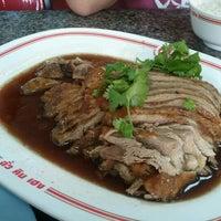 Photo taken at Chua Kim Heng by Starblink D. on 10/7/2012