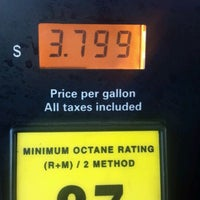 Photo taken at RaceTrac by Christa V. on 2/12/2013