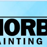 Photo taken at Norby Painting by Dave N. on 12/11/2013
