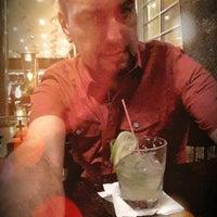 Photo taken at Tastes Fusion Restaurant by Cristian C. on 9/11/2014