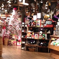 Photo taken at Cracker Barrel Old Country Store by Adam M. on 10/17/2012