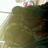 Photo taken at Jln3 Kg Rimba by Juita A. on 12/30/2012