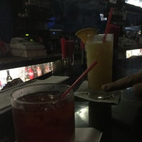 Photo taken at Pacific Shores Bar by Amy E. on 9/28/2016
