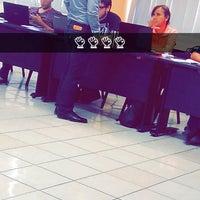 Photo taken at Instituto Tecnológico de Hermosillo by Kenya R. on 5/30/2015