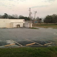 Photo taken at Kingstree, SC by Donald W. on 2/5/2013
