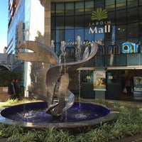 Photo taken at Supermercado Musamar by Elisabete S. on 4/30/2016