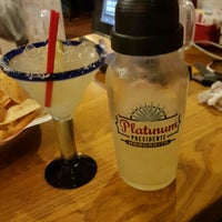 Photo taken at Chili's Grill & Bar by AL R. on 12/13/2015