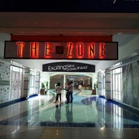 Photo taken at The Zone @ Rosebank by Stavros L. on 2/10/2013