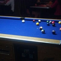 Photo taken at Baker St. Pub & Grill by Andy W. on 1/11/2013