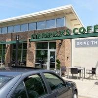Photo taken at Starbucks by Joe B. on 5/20/2013