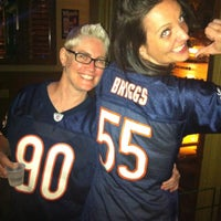 Photo taken at Eleventh Street Pub by Sheri on 10/2/2012