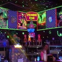 Photo taken at PowerHouse Pub by Rachael P. on 11/3/2012