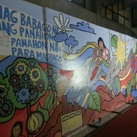 Photo taken at Philippine Information Agency (PIA) by Ria 리야 A. on 8/5/2014