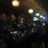 Photo taken at Johnny O'Hagan's by Daniel V. on 2/28/2016