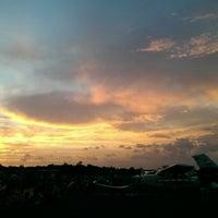 9/2/2014에 Brandon M.님이 Clermont County Airport (I69)에서 찍은 사진