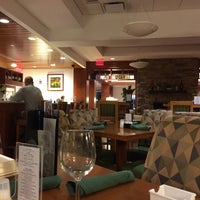 Photo taken at Four Points by Sheraton Columbus Ohio Airport by Bliss on 10/9/2014