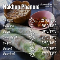 Photo taken at ร้านอาหารเวียดนาม Good Morning Vietnam by หมาน้อย O. on 12/24/2012