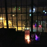 Photo taken at The Apartment by forest on 2/10/2013
