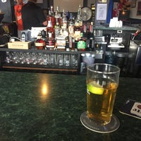 Photo taken at City Limits Sports Bar by Ben B. on 9/15/2016