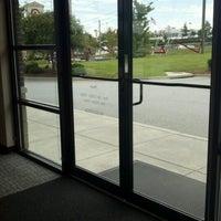 Photo taken at Verizon by LaToya W. on 9/14/2012