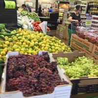 Photo taken at Valley Foods Mediterranean Market by روز on 7/2/2015