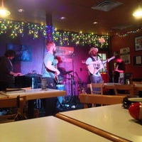 Photo taken at Smoken Joe's BBQ by Judy on 5/27/2014