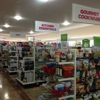 Photo taken at HomeGoods by Cuyler B. on 3/1/2013