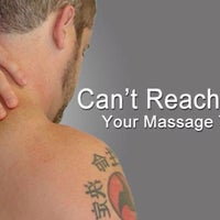 Photo taken at Essentials Massage & Facials by Wm. Cory Jeffries, LMT NMT on 10/30/2015
