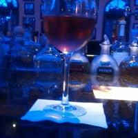 Photo taken at Cafe Vico by Patrícia T. on 8/13/2014