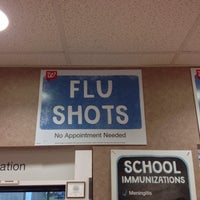 Photo taken at Walgreens by George G. on 10/10/2013