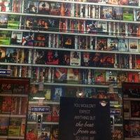 Photo taken at PVR Cinemas Kotak IMAX by kavita d. on 12/25/2012