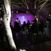 Photo taken at Beach Bar Limra by Kürşat G. on 4/19/2016