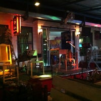 Photo taken at ร้านเล่า by SOULMATE G. on 1/15/2013