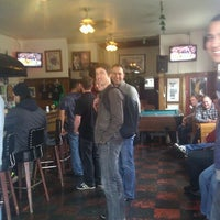 Photo taken at Dogpatch Saloon by Suzanne C. on 5/3/2012
