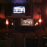 Photo taken at Tin Theater by Brenda M. on 5/19/2012