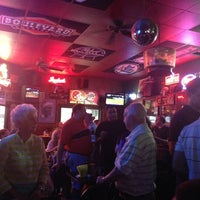 Photo taken at The Peanut by Shelly K. on 7/26/2013