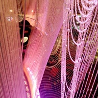 Photo taken at The Chandelier by Greg W. on 12/27/2012