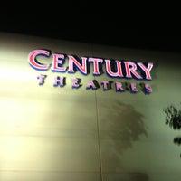 Photo taken at Century 16 Greenback Lane and XD by Jason U. on 8/16/2013