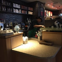 Photo taken at Starbucks by Devin B. on 11/12/2016