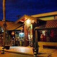 Photo taken at Ponto 1 Bar by Filipi N. on 12/22/2012