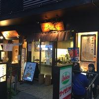 Photo taken at サイゼリヤ PORTA神楽坂店 by Janice H. on 8/28/2016
