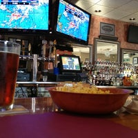 Photo taken at Coop's by Dom H. on 10/26/2012