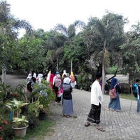 Photo taken at SMKN 2 Barru, by Ahmad I. on 6/30/2014