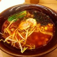 Photo taken at Ichiban Sushi by Haunz on 7/25/2015
