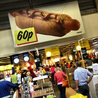Photo taken at IKEA by Robin C. on 8/10/2013