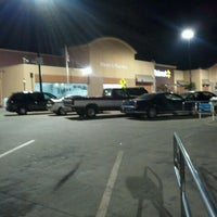 Photo taken at Walmart Supercenter by hm h. on 10/12/2012