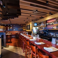Photo taken at Daily Dose Midtown Bar & Grill by Daily Dose Bar & Grill on 2/1/2014