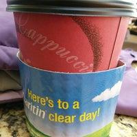 Photo taken at The Irish Coffee House by Anukampa G. on 3/8/2014