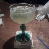 Photo taken at Mexicali Grill & Cantina by Tammy F. on 11/17/2012